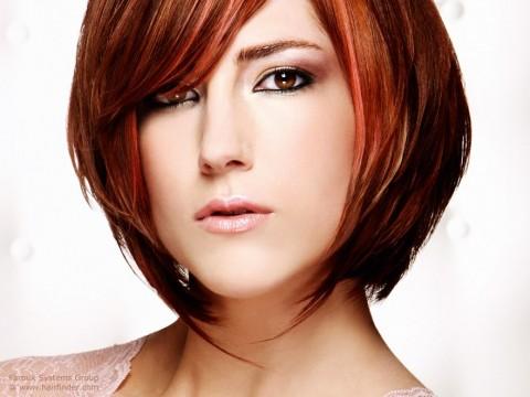 kratke-frizure
