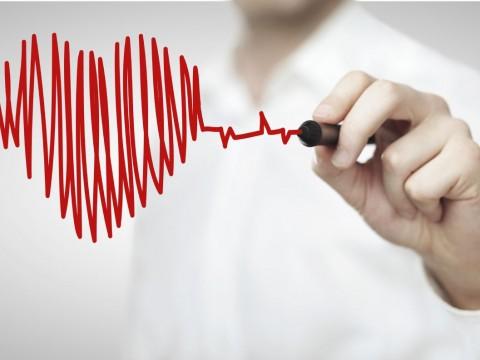 dopolnilno-zdravstveno-zavarovanje