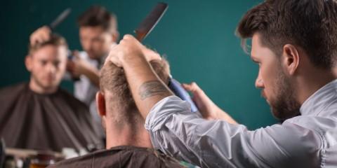 modne-frizure