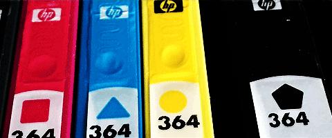 papirniski-material-5